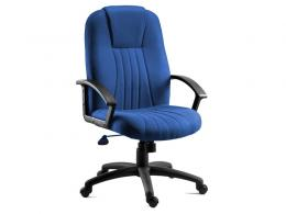media/catalog/category/city-fabric-office-chair-bl.jpg