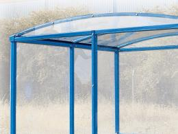 media/catalog/category/clear-dome-smoking-shelter-3.jpg