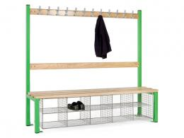media/catalog/category/cloakroom-benches-for-schools-4.jpg