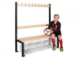 media/catalog/category/cloakroom-benches-for-schools-5.jpg