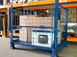 media/catalog/category/collapsible-cage-pallet-3.jpg