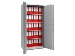 media/catalog/category/combipaper-2-door-fire-resistant-cupboard-3.jpg