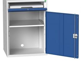media/catalog/category/computer-cabinet-enclosed-top-6.jpg