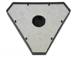 media/catalog/category/concrete-base-underside_3.jpg