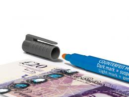 counterfeit money ddetection fake money pen