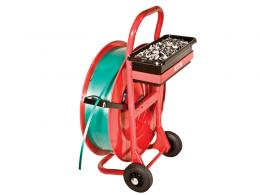 media/catalog/category/dispenser-trolley-2.jpg