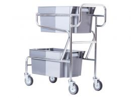 media/catalog/category/double-container-trolleys-3.jpg