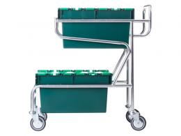 media/catalog/category/double-container-trolleys-4.jpg