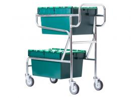 media/catalog/category/double-container-trolleys-5.jpg