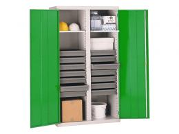 media/catalog/category/double-door-workshop-cupboard-14-drawers-2-shelves-green.jpg
