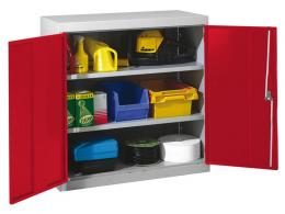media/catalog/category/double-door-workshop-cupboard-2-adjustable-shelves-red.jpg