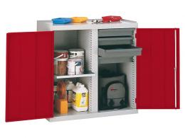 media/catalog/category/double-door-workshop-cupboard-4-drawers-1-shelf-red.jpg