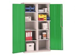 media/catalog/category/double-door-workshop-cupboard-8-shelves-green.jpg