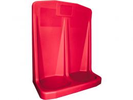 media/catalog/category/double-fire-extinguisher-stand-2_1.jpg