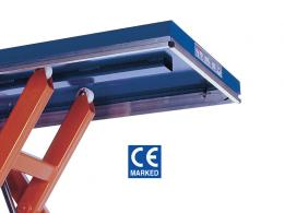 media/catalog/category/double-verti-scissor-lift-3.jpg