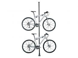 media/catalog/category/dual-touch-floor-ceiling-bike-stand-6.jpg