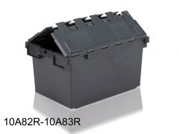 media/catalog/category/eco-storage-containers-3_1.jpg