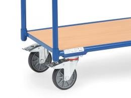 media/catalog/category/ecoline-store-room-trolley2.jpg