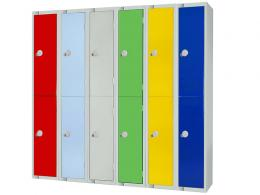 media/catalog/category/economy-locker-2-doors.jpg