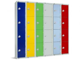 media/catalog/category/economy-locker-4-doors.jpg