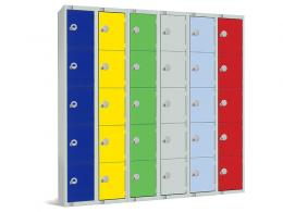 media/catalog/category/economy-locker-5-doors.jpg