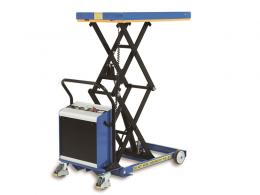 media/catalog/category/electric-scissor-lift1.jpg