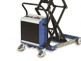media/catalog/category/electric-scissor-lift_1.jpg