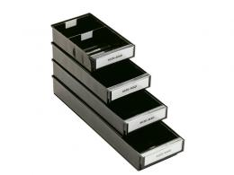 media/catalog/category/esd-shelf-bins-3.jpg