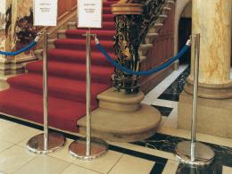 media/catalog/category/executive-rope-barrier-post-3.jpg