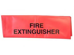 media/catalog/category/fire-extinguisher-cover-3.jpg