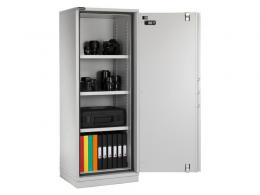 Fire Store Security Cabinet 380L