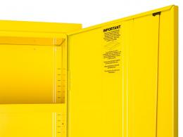 media/catalog/category/flammable-cupboard-03.jpg