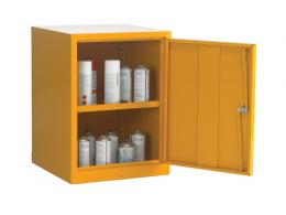 media/catalog/category/flammable-liquid-cabinet-3.jpg