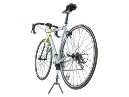 media/catalog/category/flash-stand-portable-folding-bike-workstand-3.jpg