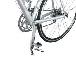 media/catalog/category/flash-stand-slim-portable-folding-road-bike-workstand-3.jpg