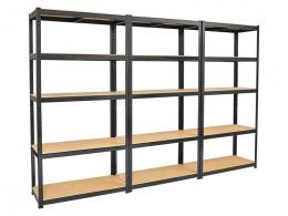 media/catalog/category/flat-pack-shelving-6.jpg