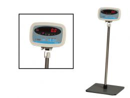 media/catalog/category/floor-drumweighing-scales-3_1.jpg