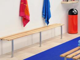 media/catalog/category/floor-fix-mono-changing-room-bench-5.jpg
