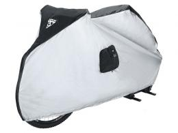 media/catalog/category/fold-away-bike-cover-3.jpg