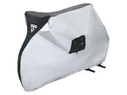 media/catalog/category/fold-away-bike-cover-4.jpg