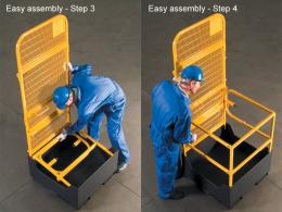 media/catalog/category/folding-access-platform-3.jpg