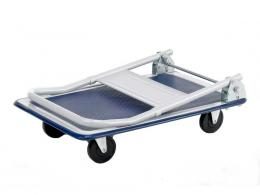 media/catalog/category/folding-mover-platform-trolley-2.jpg