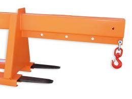 media/catalog/category/fork-mounted-jib-4.jpg