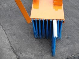 media/catalog/category/fork-mounted-sweeper-5.jpg