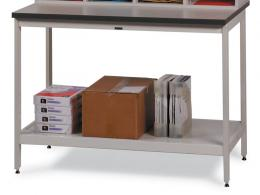 media/catalog/category/freestanding-sort-unit-3.jpg