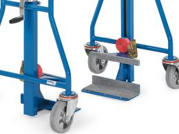 media/catalog/category/furniture-lifting-rollers-3.jpg