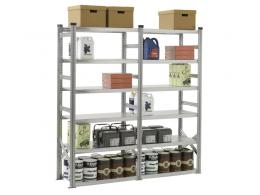 media/catalog/category/galvanised-longspan-shelving-3.jpg