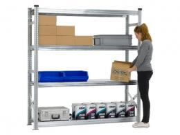 media/catalog/category/galvanised-racking-03.jpg