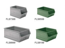 media/catalog/category/galvanised-steel-parts-bin-3_2.jpg