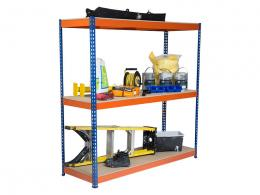 media/catalog/category/garage-shelving-1.jpg